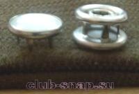 http://club-snap.su/sites/default/files/ru122.jpg