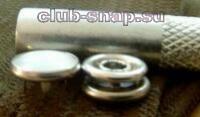 http://club-snap.su/sites/default/files/ru123.jpg