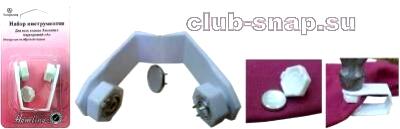 http://club-snap.su/sites/default/files/ru124.jpg