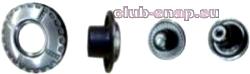 http://club-snap.su/sites/default/files/ru126.jpg