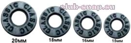 http://club-snap.su/sites/default/files/ru127.jpg