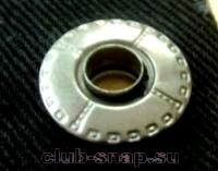 http://club-snap.su/sites/default/files/ru129.jpg