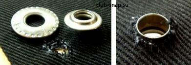 http://club-snap.su/sites/default/files/ru136.jpg