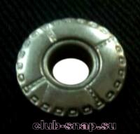 http://club-snap.su/sites/default/files/ru139.jpg