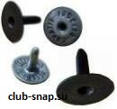 http://club-snap.su/sites/default/files/ru146.jpg