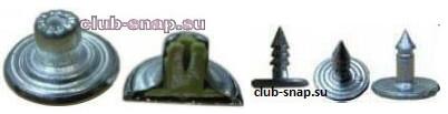 http://club-snap.su/sites/default/files/ru148149.jpg