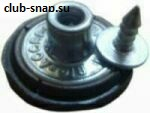 http://club-snap.su/sites/default/files/ru156.jpg