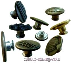 http://club-snap.su/sites/default/files/ru162.jpg