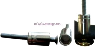 http://club-snap.su/sites/default/files/ru166.jpg