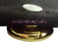 http://club-snap.su/sites/default/files/ru167.jpg