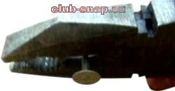http://club-snap.su/sites/default/files/ru171.jpg