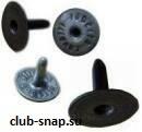 http://club-snap.su/sites/default/files/ru174.jpg