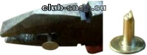 http://club-snap.su/sites/default/files/ru176.jpg