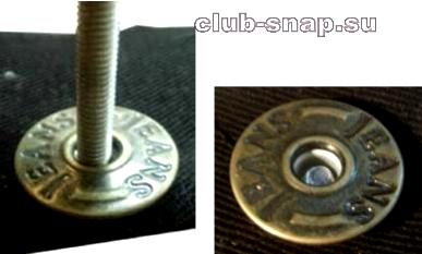 http://club-snap.su/sites/default/files/ru178.jpg