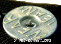 http://club-snap.su/sites/default/files/ru180.jpg