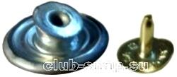 http://club-snap.su/sites/default/files/ru182.jpg