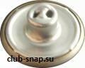 http://club-snap.su/sites/default/files/ru185.jpg