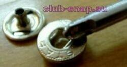 http://club-snap.su/sites/default/files/ru25_1.jpg