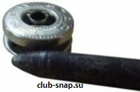 http://club-snap.su/sites/default/files/ru27.jpg