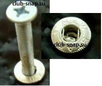 http://club-snap.su/sites/default/files/ru3031.jpg