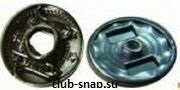 http://club-snap.su/sites/default/files/ru32.jpg