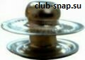 http://club-snap.su/sites/default/files/ru34.jpg
