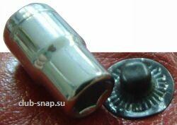 http://club-snap.su/sites/default/files/ru42c.jpg