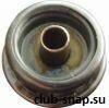 http://club-snap.su/sites/default/files/ru53_0.jpg