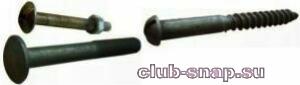 http://club-snap.su/sites/default/files/ru58.jpg