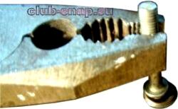 http://club-snap.su/sites/default/files/ru61.jpg