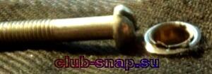 http://club-snap.su/sites/default/files/ru62.jpg