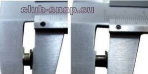 http://club-snap.su/sites/default/files/ru68.jpg