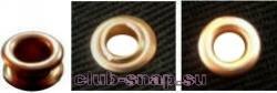 http://club-snap.su/sites/default/files/ru69.jpg