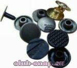 http://club-snap.su/sites/default/files/ru70.jpg