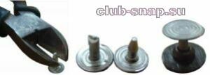 http://club-snap.su/sites/default/files/ru74.jpg