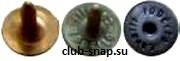 http://club-snap.su/sites/default/files/ru77.jpg