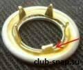 http://club-snap.su/sites/default/files/ru98_0.jpg
